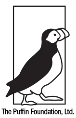 262_puffin-border-and-text