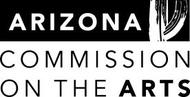 az-comm-arts-1c-logo-k-%c6%92
